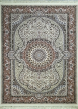 Узбекские ковры